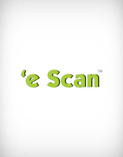 e scan vector logo, e scan logo vector, e scan logo, e scan, e logo vector, scan logo vector, computer logo vector, ই-স্ক্যান লোগো, e scan logo ai, e scan logo eps, e scan logo png, e scan logo svg