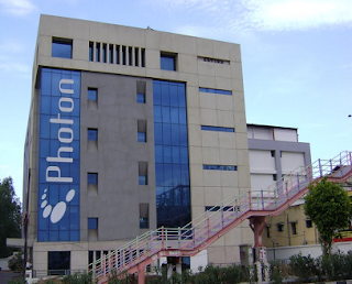Photon Walkin Drive for Freshers On 07th to 20th Nov 2016