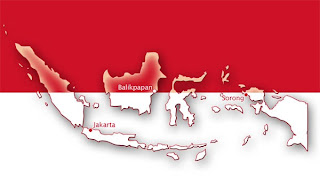 Insurance Indonesia