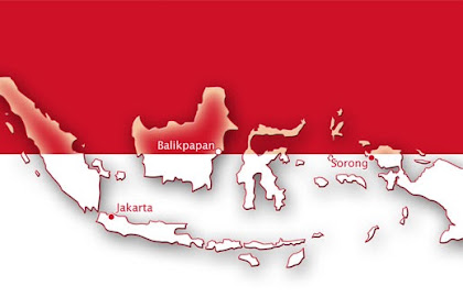 History of Insurance in Indonesia