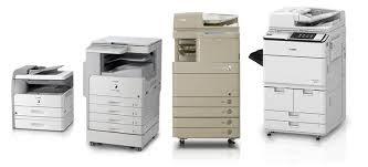 sewa mesin fotocopy jogja