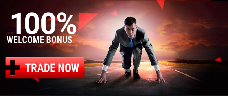 RSoptions is a reliable binary options trading partner