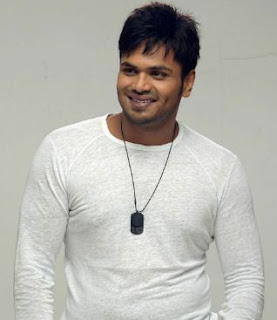 Manchu Manoj Family Wife Parents children's Marriage Photos