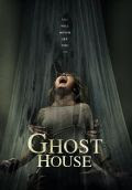 Download Film Ghost House (2017) WEBRip Subtitle Indonesia