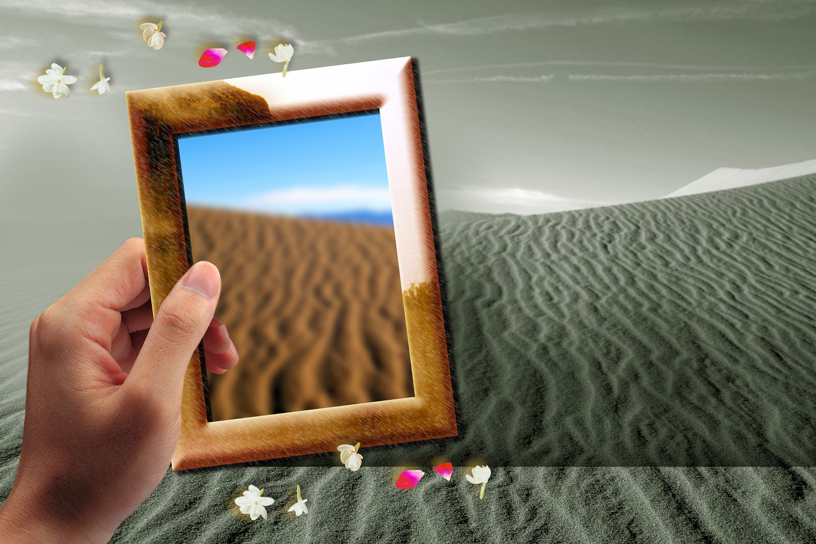 photo frame