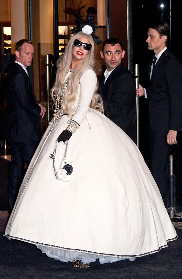Lady+Gaga+Custom+Chanel+Dress.jpg