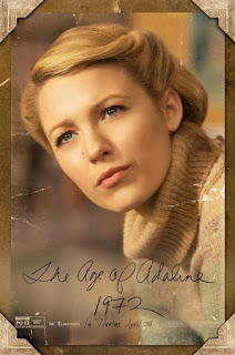 the age of adaline 1972