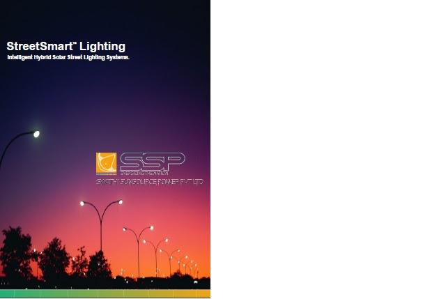 Swathi Sunsource Power Pvt Ltd