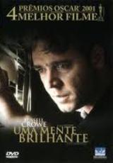 Filme Uma Mente Brilhante dublado