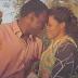 VIDEO: MKALIWENU -FALL IN LOVE:Download