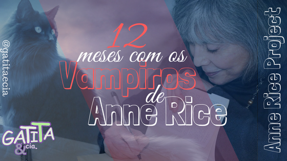 anne rice project banner gatitaecia