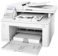 HP LaserJet Pro M227sdn MFP Driver Download