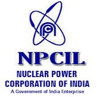 NPCIL Jobs Recruitment 2018 – Stipendiary Trainee Operator & Maintainer 122 Posts