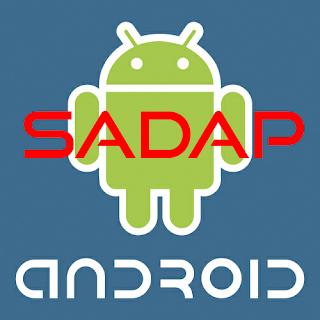 cara menyadap hp android pasangan tanpa root
