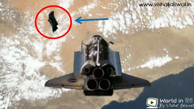 black knight satellite decoded  black knight satellite nasa  black knight satellite debunked  black knight satellite 2017  black knight satellite snopes  black knight satellite high resolution  black knight satellite conspiracy
