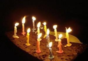 Peachy Birthday Cake History History Of Birthday Cake Origin Of Personalised Birthday Cards Fashionlily Jamesorg
