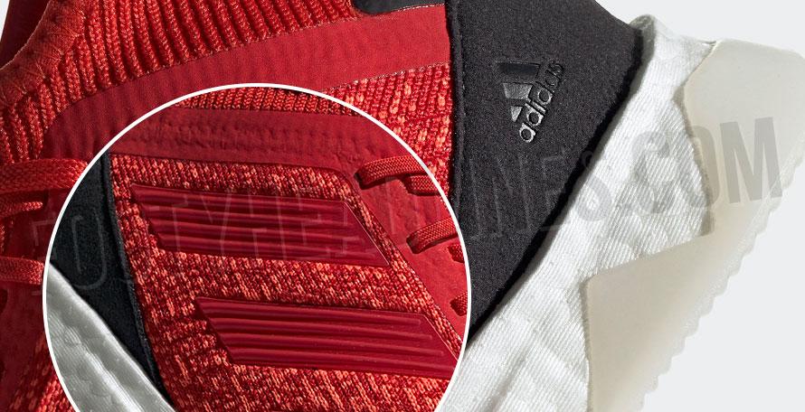 Nicht gut: Next Gen Adidas Predator Tango 19 Ultra Boost