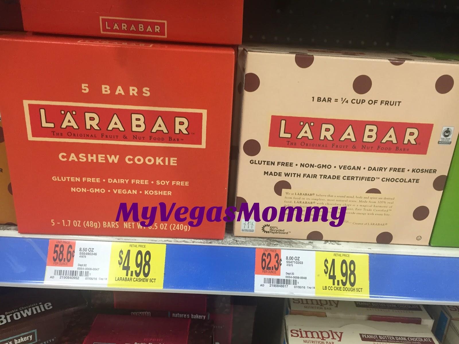 My Vegas Mommy: 2016-09-11