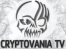 Cryptomania TV Roku Channel
