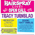 Wanna Be In HAIRSPRAY LIVE? NBC Will Hold Open Call to Cast Tracy Turnblad!