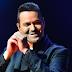 Víctor Manuelle hará concierto para recaudar fondo para el Alzheimer
