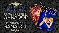 http://www.booksandparadise.com/2016/03/sorteo-gana-la-maldicion-del-ganador-y.html?showComment=1457986824788#c6628773516789090138