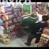 Ladrones usan figura de San Judas Tadeo para robar en el Edomex (VIDEO)