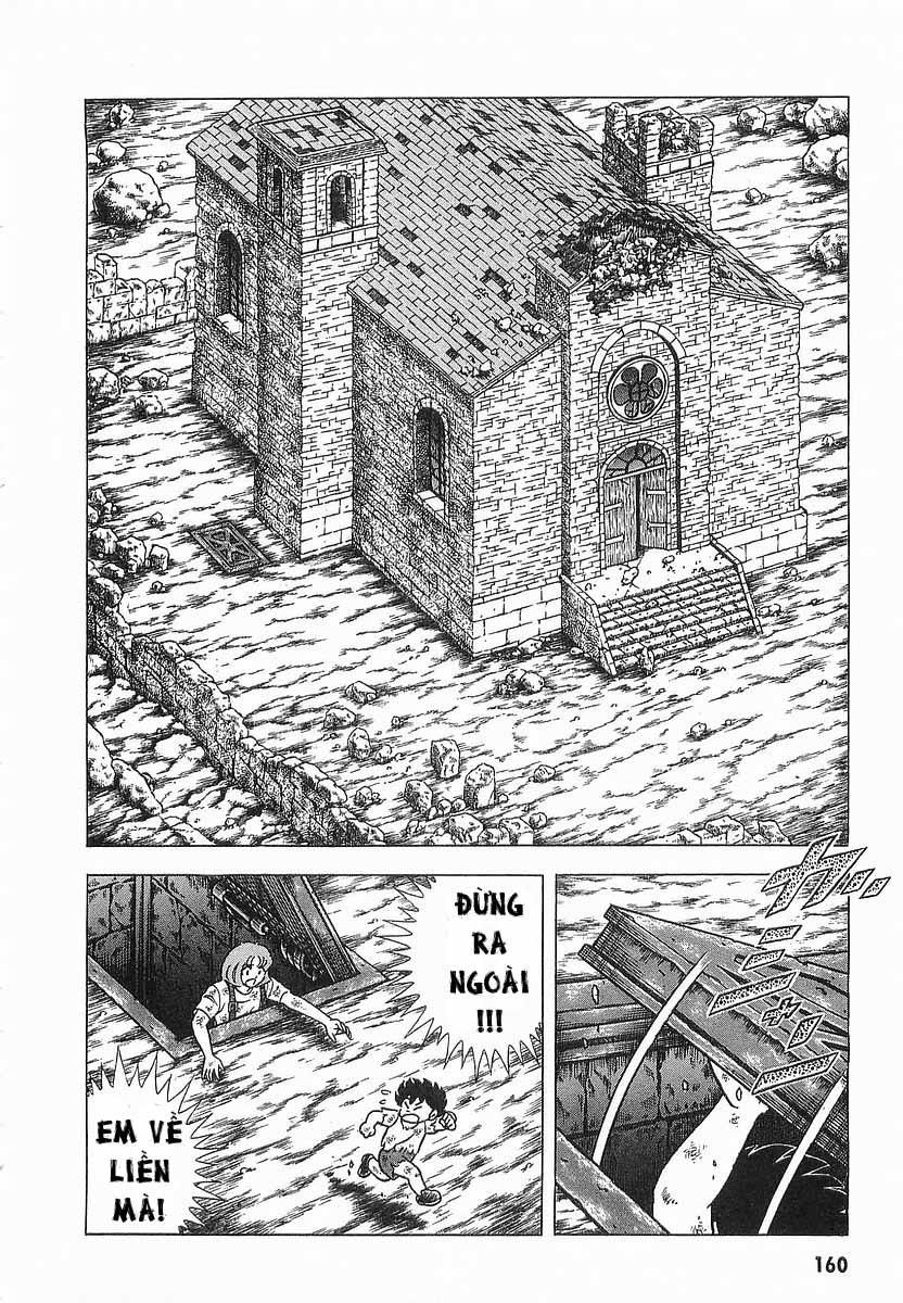 B'tX 59 trang 25