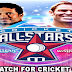 KO Studioz All STARS Cricket Series 2015 Patch For Cricket 07