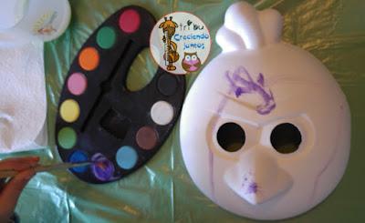 mascaras, caretas, Carnaval