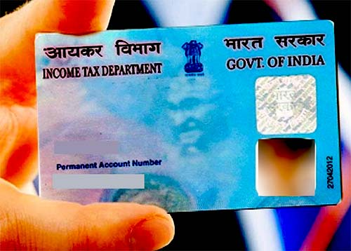 PAN could go invalid if not linked with Aadhaar Number