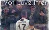 Gazzetta voti fanta Juve Inter