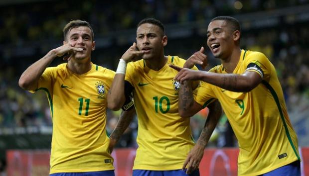 Resultado de imagem para brasil  x australia