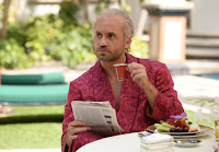 The Assassination of Gianni Versace Edgar Ramirez Image 3 (18)