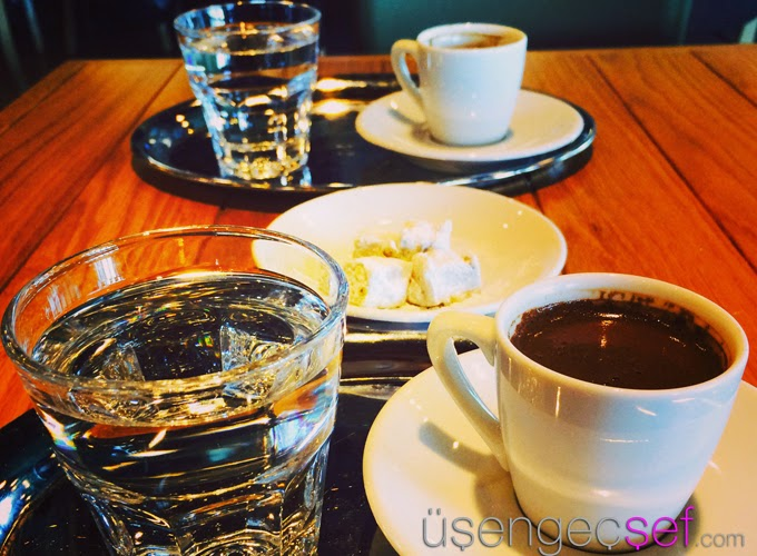 nasil-kilo-veririm-turk-kahvesi-tarifi-nasil-yapilir