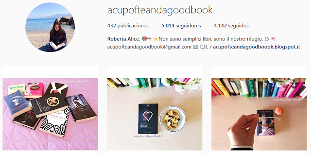 https://www.instagram.com/acupofteandagoodbook/
