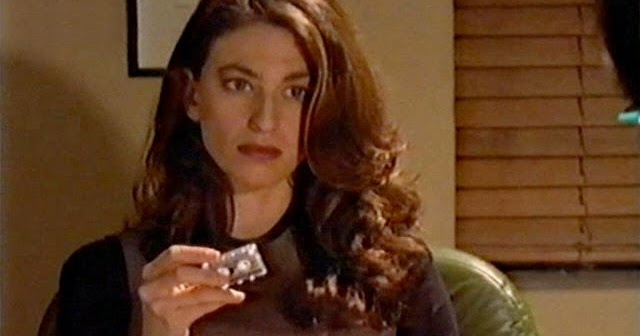 Cinema Just For Fun Claudia Black A Journey To The