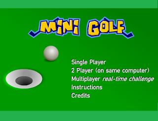 http://paman-guru.blogspot.com/p/golf.html