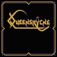 [1983] - Queensryche [EP] (Remastered)