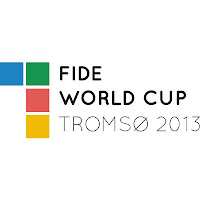 FIDE World Chess Cup 2013