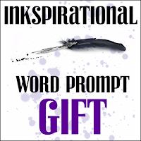 http://inkspirationalchallenges.blogspot.ca/2017/12/challenge-150-word-prompt-gift.html