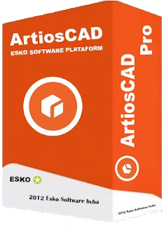 Artioscad Download
