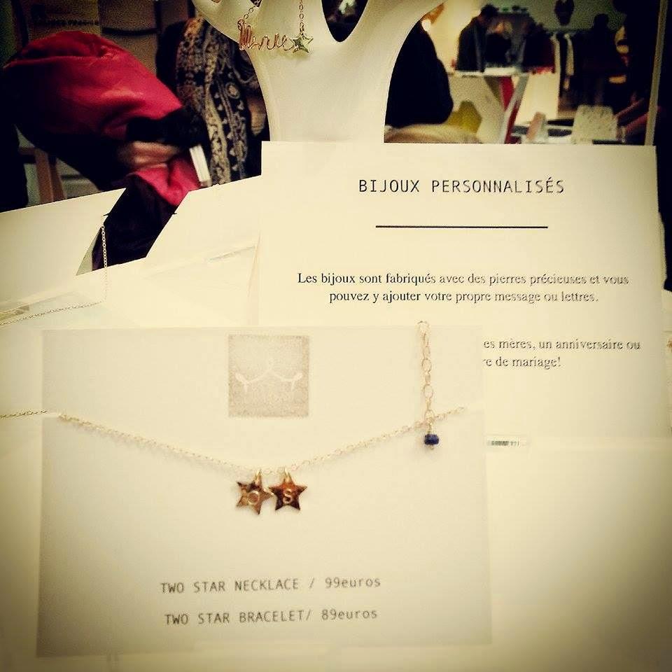 fashion, mode, blog, luxembourg