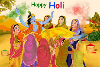 happy-holi-wishes-sms-messages-whatsapp-status-images