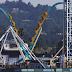 Skyline Attractions irá lançar o Skywarp, novo conceito de atração radical; confira!