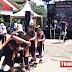 Pasuruan Gelar Festival Dolanan Tradisional Indonesia