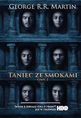 http://platon24.pl/ksiazki/taniec-ze-smokami-czesc-2-piesn-lodu-i-ognia-tom-5-okladka-filmowa-102583/