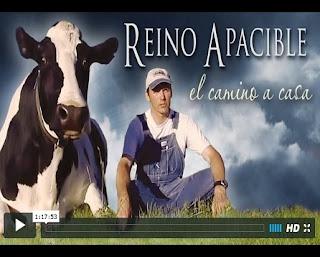 http://www.tribeofheart.org/sr/pkj_spanish.htm