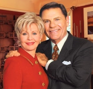 From Faith to Faith Daily Devotional written by Kenneth Copeland 11 July 2016