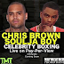 Chris Brown beef with Soulja Boy turned into a boxing match